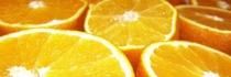 Les oranges pressées d'être bio ?