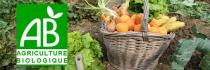 Enquête européenne sur les produits bio : donnez votre avis