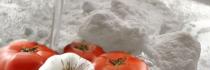 Le bicarbonate de soude peut-il servir pour cuisiner ?