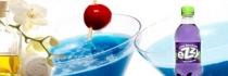 C'est nouveau - Que valent les boissons relaxantes ?