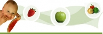Le secret du goût pour les fruits et légumes