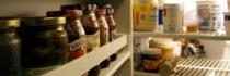 6 astuces pour jeter moins de nourriture