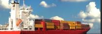 Le transport maritime bridé par la pollution
