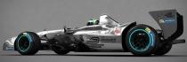 Formula E : vers un championnat électrique