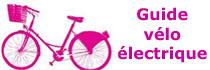 Bien choisir un vélo électrique